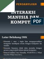 pertemuan1 (1).ppt