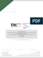 20606006.pdf