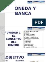 MONEDA Y BANCA.pptx