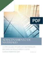almacenamiento de materiales.docx