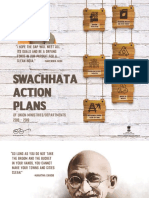 SwachhataActionPlan (1)