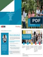 pub-Participacion-Ciudadana-en-el-Sector-Transporte.pdf