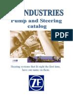steering-flush.pdf