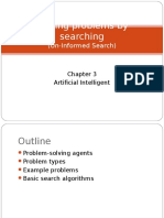 4. Uninformed Search.ppt