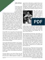 Chuck Wayne's Picking JJG.pdf