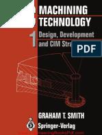 tecnologia mecanica