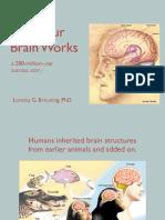 how-your-brain-works-1.pdf