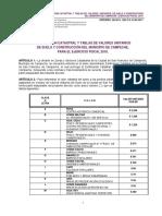 Zonificacion_Catastral_Mpio_Campeche_2018.pdf