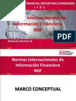 MARCO CONCEPTUAL IASB.pdf
