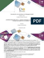 Formato Para Elaborar El Trabajo de Solución de Casos Con Conceptos Principales de Las Unidades 1 y 2 (1)
