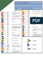 codigointernacional (2).pdf