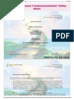 """Download as PDF Identidad Personal Y Autoconocimiento"""" 2"""