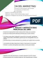 La esencia del marketing EXPOSICIÓN.pptx