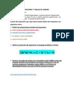 ejercicio 2 unidad 1_luz janis villalobos zambrano.pptx.docx