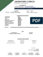 VICTORIA SALAZAR.pdf