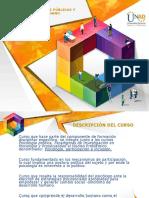 Presentación curso 403029.docx