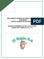 REGLAMENTO_INTERNO_DE_ORDEN_HIGIENE_Y_SE.doc