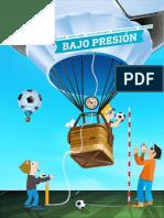 iStage_3_-_Bajo_Presión