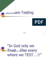 10 Testing (1)