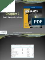 Potter 4e SI - Chapter 01