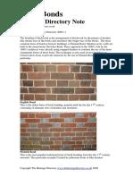 Brick Bonds v2.pdf