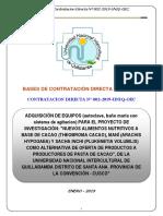BASE_CD_002_INV_EQUIPO_20190122_091445_784.pdf