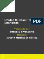 CPU3 Eusebio Viadero