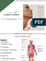 MUSCULAR-SYSTEM-1.pdf