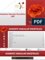 AVE.+E-book+FisioWork