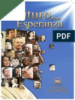 e6df80_71c1d3b5aa634615949b4ee92c645cc7.pdf