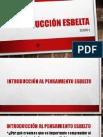 Producción esbelta Jorge Baños 2017 2 Sesion 1.pptx