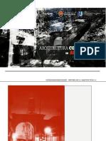 Arquitectura Comercial en Arequipa .pdf