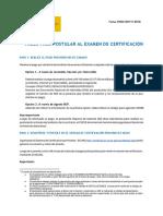 Pasos_para_postular_examen_2019_2 (1).pdf
