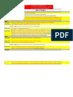 7. Write Essay-Structure