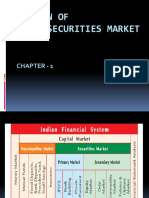 1. Overview of Indian Securities Market_1
