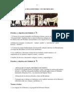 11. Practica 4 Estela de Los Buitres.pdf