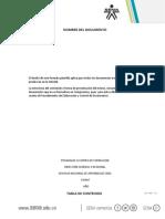 GC-F-005 Formato Plantilla Word V01