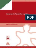 Research_parenting_capacity.pdf