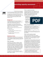 researchnotes_parenting_keyissues.pdf
