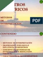 5. R_electricos- Metodos de Interpretacion