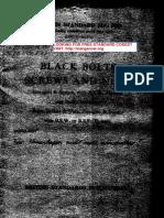 BS 916.pdf