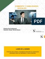 SESIÓN 3 PPT AUTOCONOCIMIENTO Y HABILIDADES SOCIALES.pdf