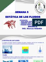 estatica de fluidos(modificado).ppt