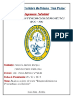 Emprendimientos - Proyectos.docx