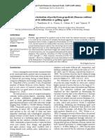 20 IFRJ 21 (06) 2014 Ahmed 087 baru.pdf