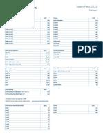 LCME 2019 Exam Fees - Malaysia.pdf