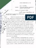 Oficio 10_1936
