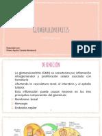 pielonefritis 1