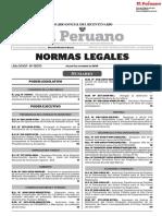 NL20190905.pdf