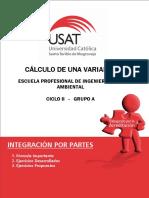 (F2) TEMA 02- INTEGRACAIÓN POR PARTES (2).pdf